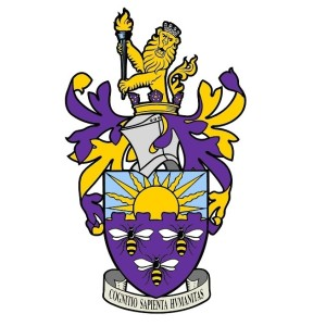 logo_university_of_manchester_crest_anthony_matabaro_free_downloads_apps_games_projects_robotics_quizs_live_wallpapers_more