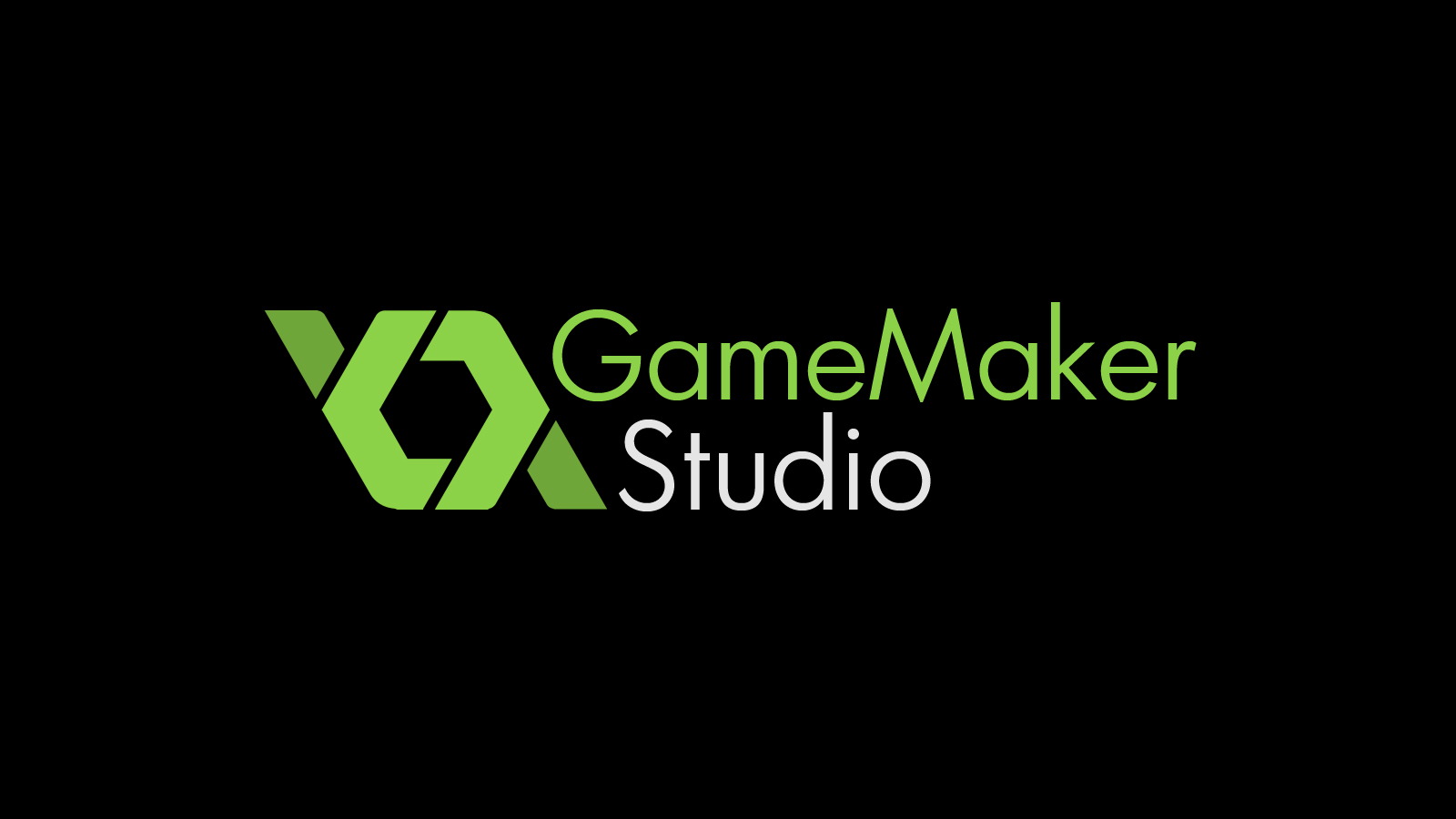 List Of Best Free Game Engines / Makers | Anthony Matabaro