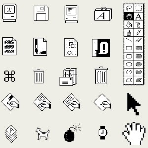Susan_Kare_Create_Of_Apple_Icons_anthony_matabaro_free_downloads_apps_games_projects_robotics_quizs_live_wallpapers_more