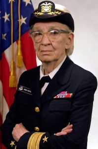 grace_hopper_commodore_grace_m_hopper_usn_anthony_matabaro_free_downloads_apps_games_projects_robotics_quizs_live_wallpapers_more
