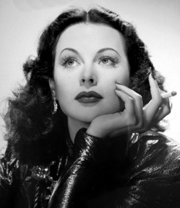 hedy_lamarr_01_anthony_matabaro_free_downloads_apps_games_projects_robotics_quizs_live_wallpapers_more