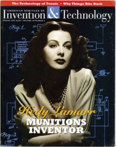 hedy_lamarr_03_anthony_matabaro_free_downloads_apps_games_projects_robotics_quizs_live_wallpapers_more