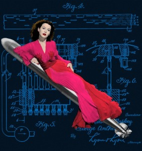hedy_lamarr_05_anthony_matabaro_free_downloads_apps_games_projects_robotics_quizs_live_wallpapers_more