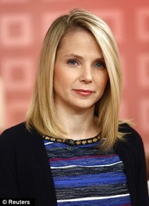 marissa_mayer_ 01_anthony_matabaro_free_downloads_apps_games_projects_robotics_quizs_live_wallpapers_more