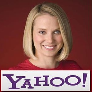 marissa_mayer_ 05_anthony_matabaro_free_downloads_apps_games_projects_robotics_quizs_live_wallpapers_more