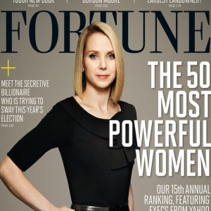 marissa_mayer_ 06_anthony_matabaro_free_downloads_apps_games_projects_robotics_quizs_live_wallpapers_more