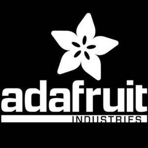 adafruit_logo_01_anthony_matabaro_free_downloads_apps_games_projects_robotics_quizs_live_wallpapers_more