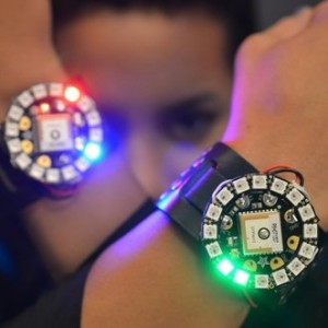 adafruit_neopixel_ring_flora_watch_anthony_matabaro_free_downloads_apps_games_projects_robotics_quizs_live_wallpapers_more