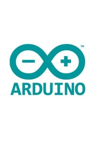 arduino_logo_new_long_01_anthony_matabaro_free_downloads_apps_games_projects_robotics_quizs_live_wallpapers_more