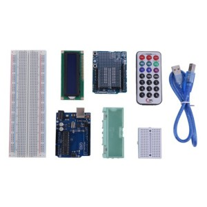 arduino_starter_kit_07_anthony_matabaro_free_downloads_apps_games_projects_robotics_quizs_live_wallpapers_more