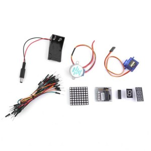 arduino_starter_kit_08_anthony_matabaro_free_downloads_apps_games_projects_robotics_quizs_live_wallpapers_more