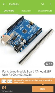 arduino_uno_from_geek_02_anthony_matabaro_free_downloads_apps_games_projects_robotics_quizs_live_wallpapers_more