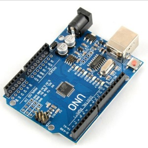 arduino_uno_from_geek_05_anthony_matabaro_free_downloads_apps_games_projects_robotics_quizs_live_wallpapers_more