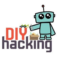 diy_ hacking_01_anthony_matabaro_free_downloads_apps_games_projects_robotics_quizs_live_wallpapers_more