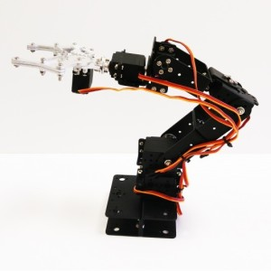 robotpark_6_dof_aluminum_robot_arm_kits_04_anthony_matabaro_free_downloads_apps_games_projects_robotics_quizs_live_wallpapers_more