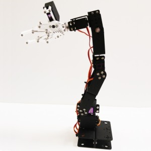 robotpark_6_dof_aluminum_robot_arm_kits_05_anthony_matabaro_free_downloads_apps_games_projects_robotics_quizs_live_wallpapers_more