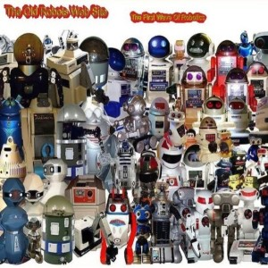 the_old_robotsweb_site_02a_anthony_matabaro_free_downloads_apps_games_projects_robotics_quizs_live_wallpapers_more