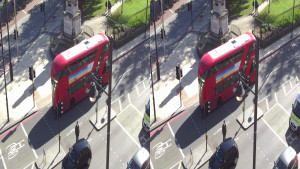 3d_sbs_3d_vr_cars_buses_london_red_bus_from_the_top_of_brixton_town_hall_lambeth_town_hall_ynth_2017_anthony_matabaro_free_downloads_apps_games_projects_robotics_quizs_live_wallpapers_more