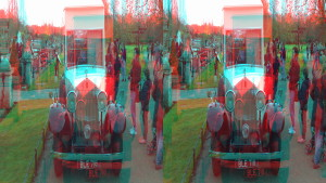3d_sbs_3d_vr_cars_rolls_royce_silver_gost_hyde_park_ana_2017_anthony_matabaro_free_downloads_apps_games_projects_robotics_quizs_live_wallpapers_more