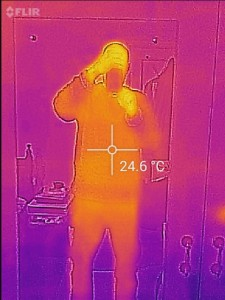 thermal_imaging_flir_one_00040_2018_01_07_anthony_matabaro_free_downloads_apps_games_projects_robotics_quizs_live_wallpapers_more