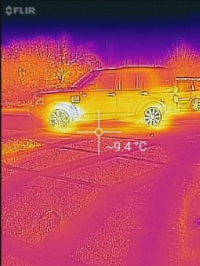 thermal_imaging_flir_one_00087_2018_01_07_anthony_matabaro_free_downloads_apps_games_projects_robotics_quizs_live_wallpapers_more