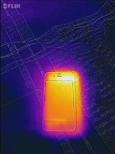 thermal_imaging_flir_one_0008_2018_01_07_anthony_matabaro_free_downloads_apps_games_projects_robotics_quizs_live_wallpapers_more