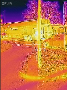 thermal_imaging_flir_one_00093_2018_01_07_anthony_matabaro_free_downloads_apps_games_projects_robotics_quizs_live_wallpapers_more