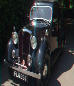 3d_sbs_3d_vr_vintage car_anthony_matabaro_free_downloads_apps_games_projects_robotics_quizs_live_wallpapers_more