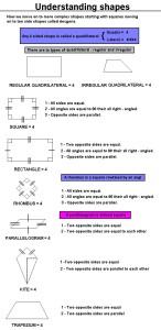 Mathematics_Shapes_Document_2_By_Anthony_Matabaro_From_WWW_Matabaro_CO_UK_thum