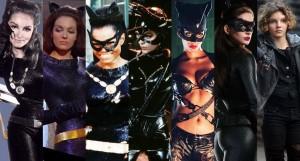 Best Female Characters, 100 (+) Best Female Characters – Ever !!!