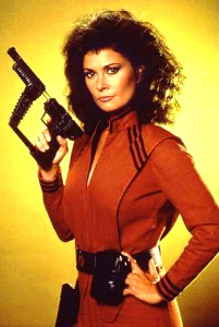 V – 1983 – Diana – Played By Jane Badler – 03