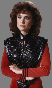 V – 1983 – Diana – Played By Jane Badler – 07
