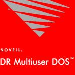 Logo_DR-DOS_Multiuser_01_Anthony_Matabaro