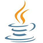 Logo_Java_01_Anthony_Matabarog