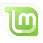 Logo_Linux_Mint_01_Anthony_Matabaro