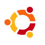 Logo_Ubuntu_01_Anthony_Matabaro