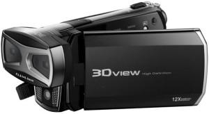 dxg-5F9v_hd_ 1080p_3d_camcorder_01_anthony_matabaro