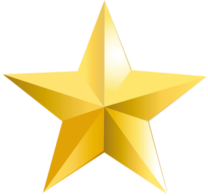 star_rating_star_ five_stars_01