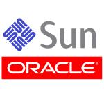 sun_oracle_logo_01_anthony_matabaro