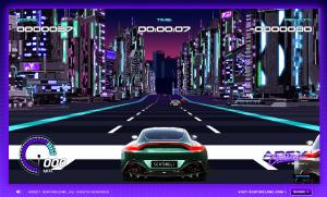 Apex Overdrive -Anthony Matabaro (4)