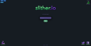 Slither io – Anthony Matabaro (5)